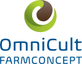 OmniCult FarmConcept